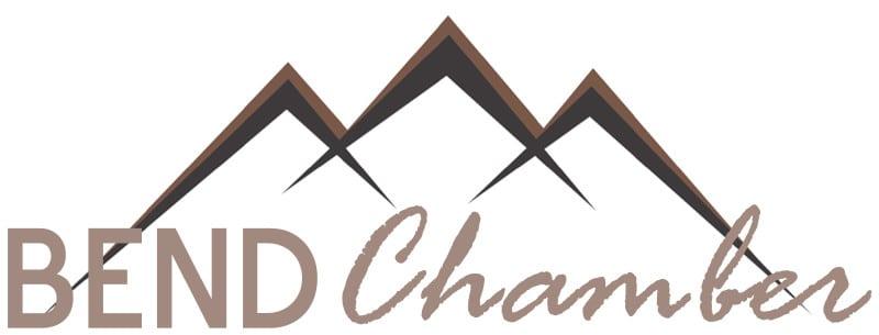 Bend_ChamberLOGO