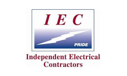 IEC-final