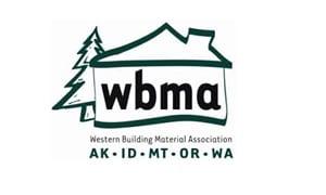 wbmA-final